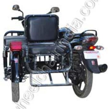 Three Wheeled Scooter for Handicapped : Three Wheeler for Handicapped : Three Wheel Motorcycle : 3 Wheel Motorcycle : Handicap 3 Wheel Scooter : 3 Wheel Handicapped Bikes : 3 Wheeler for Handicapped :3 Wheeler Attachments