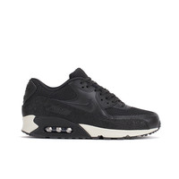 Nike Air Max 90 Leather PA (Black/Sea Glass)