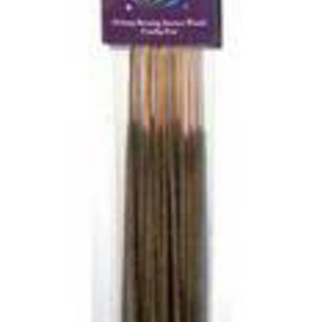 Moon Goddess lunar essences incense sticks 16 pack