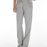 BKE Lounge French Terry Sweatpant