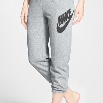 Best Nike Rally Capri Products on Wanelo