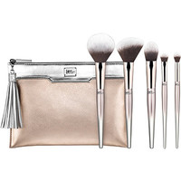 IT Brushes For ULTA City Chic Brush Set | Ulta Beauty