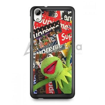 Supreme Stickerbomb HTC Desire Case | armeyla.com