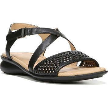 Naturalizer Juniper Sandal (Women) | Nordstrom