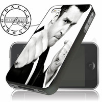 Justin Timberlake Beatboxing Song iPhone 4/5/5c/6 Plus Case, Samsung Galaxy S3 S4 S5 Note 3 4 Case, iPod 4 5 Case, HtC One M7 M8 and Nexus Case