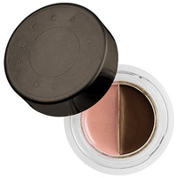 BECCA Shadow & Light Brow Contour Mousse (2 x 0.053 oz