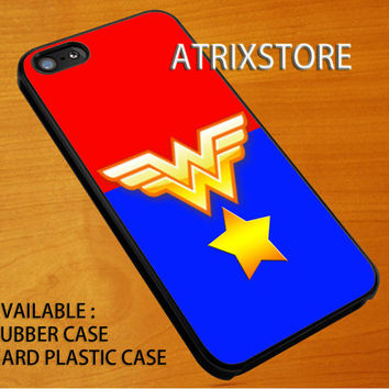wonder woman gold star,Accessories,Case,Cell Phone,iPhone 5/5S/5C,iPhone 4/4S,Samsung Galaxy S3,Samsung Galaxy S4,Rubber,09-07-1-Rk