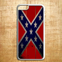 Confederate Flag Rebel Flag South for iphone 4/4s/5/5s/5c/6/6+, Samsung S3/S4/S5/S6, iPad 2/3/4/Air/Mini, iPod 4/5, Samsung Note 3/4, HTC One, Nexus Case*PS*