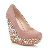 Pina Colada Wedge - View All  - New In