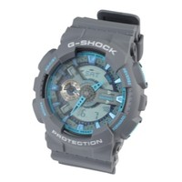 G-Shock Ga-110 Watch - Men's at CCS