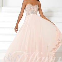 Tiffany 16078 Prom Dress