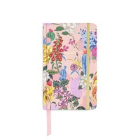 Classic Planner, Garden Party (Aug 2018-Aug 2019)