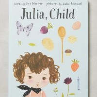 Julia, Child by Anthropologie Multi One Size House & Home