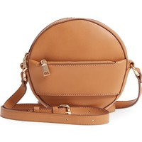 BP. Faux Leather Canteen Crossbody Bag | Nordstrom