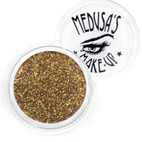 GOLD DIGGER GLITTER EYESHADOW