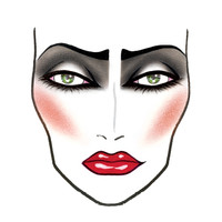 Rocky Horror Picture Show | M·A·C Cosmetics | Official Site