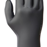 Xcel Infinti Comp 4mm Dipped Glove