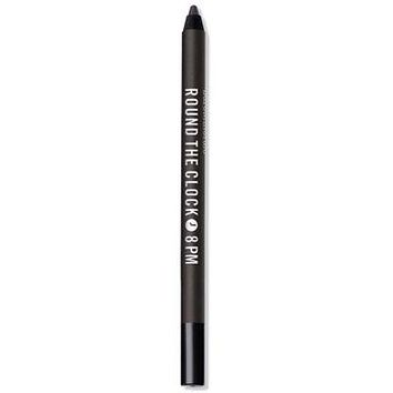 ROUND THE CLOCK  INTENSE CREAM-GLIDE EYELINER