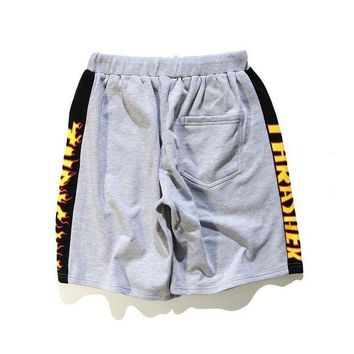 VONE6LI On Sale Hot Deal Sports Pants Shorts Casual Basketball [10836133191]