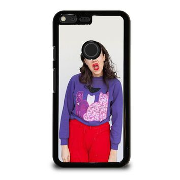 MIRANDA SINGS Google Pixel XL Case Cover