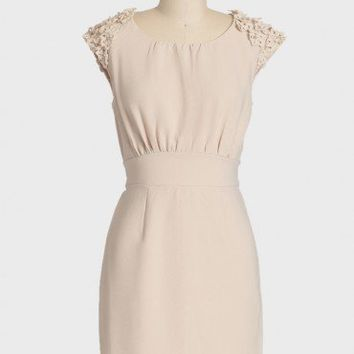 chantelle dress by Darling UK at ShopRuche.com