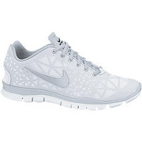 Nike Store. Nike Lunarbase TR Women's Training Shoe