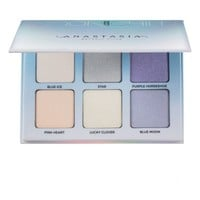 Anastasia Beverly Hills Moonchild Glow Kit | Nordstrom