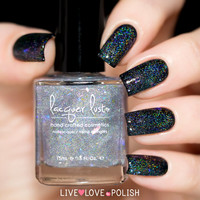Lacquer Lust Opal