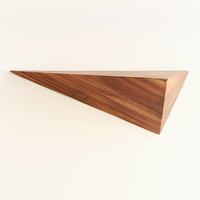 3D Pyramid Ledge | Urban Outfitters