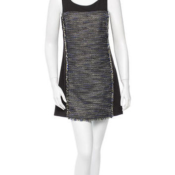 Jay Godfrey Dress w/ Tags