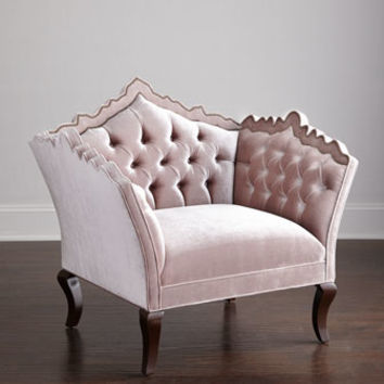 Haute House Bellissimo Chair