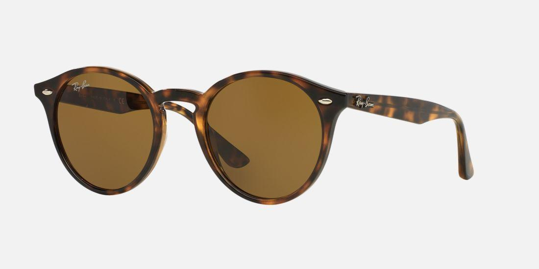 Check out Ray-Ban RB2180 49 sunglasses from Sunglass Hut