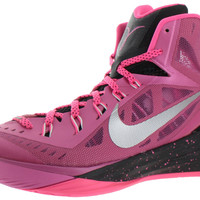 Nike Hyperdunk 2014 Men's Hightop Basketball Shoes Sneakers