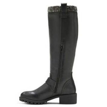 Women's Lawson Boots - Mossimo Supply Co.™ : Target