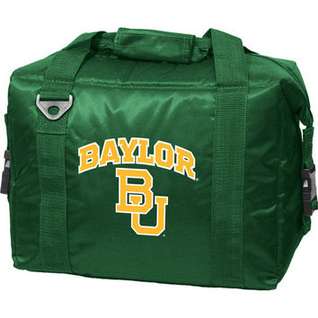 Baylor Bears NCAA 12-Pack Cooler