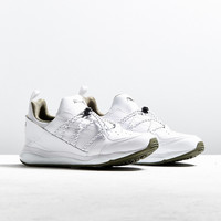 Puma X Trapstar Cell Bubble Sneaker | Urban Outfitters