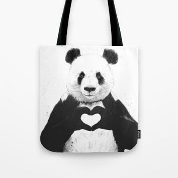 Valentine's Gifts For Her | Society6