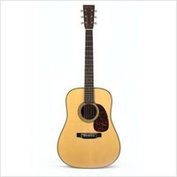 Martin Guitars Martin D-28 Marquis Acoustic Guitar | Hello Music