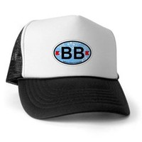 Bethany Beach DE - Oval Design. Trucker Hat> Bethany Beach DE - Oval Design> Beach Tshirts.
