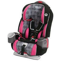 Graco® Argos™ 65 3-in-1 Harness Booster Seat in Fiona™