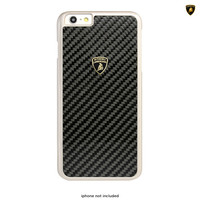 Automobili Lamborghini Cases for iPhone® 6 & 6S - Assorted Colors