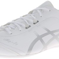 ASICS Women's Flip'N Fly Cheer Shoe