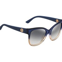Gucci - GG 3795/F/S ASIAN FIT,Cat Eye optyl women