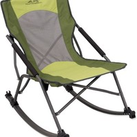 ALPS Mountaineering Brookside Rocker