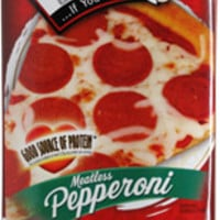 Yves Meatless Pepperoni Slices – VeganEssentials Online Store