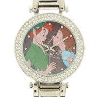 Disney Peter Pan Peter & Wendy Watch