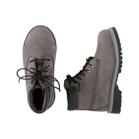 Tea Collection Timberland Classic Boot