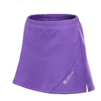 2018 tennis skirt,womens tennis skorts,girls cycling skirt,pleated tennis skirts,skort,tracksuit Skirt, Masculino Mujer Uniforms