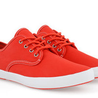 fred perry FOXX B2153-269   gravitypope