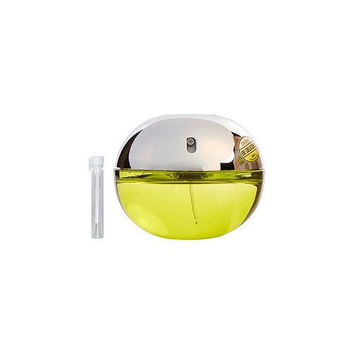 DKNY BE DELICIOUS by Donna Karan (WOMEN)